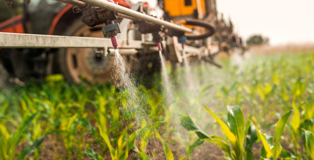 Farm Equipment for Find Insurance NI blog